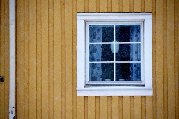 Schweden.Kiruna1