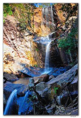 AU0105.Robin Falls