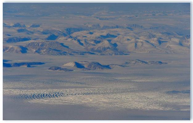 Grönland014