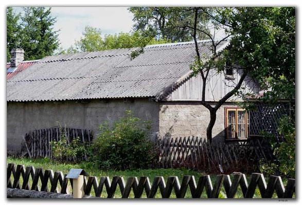 PL182.Bialowieza