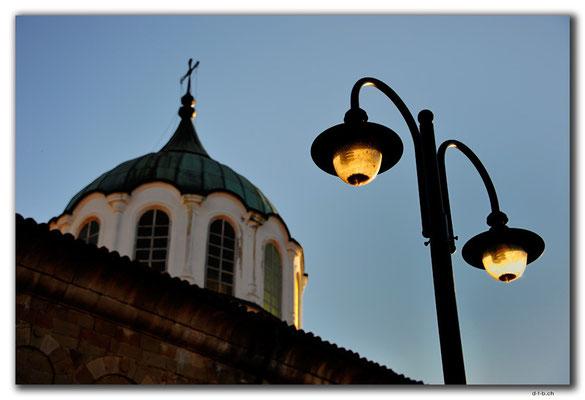 Bulgarien.Elena4