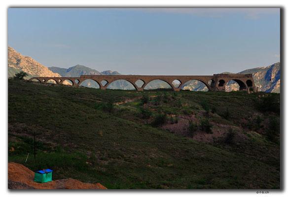 CN0346.Aquädukt