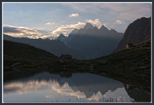 A0649.Novaier Seeli.Klosters.CH