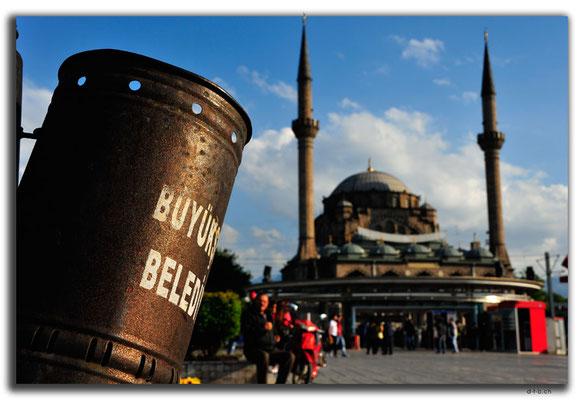 TR0921.Kayseri.Moschee