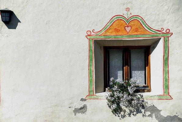 Schweiz,Sta.Maria