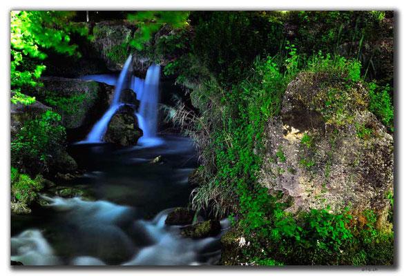 TR0629.Tarsus.Wasserfall