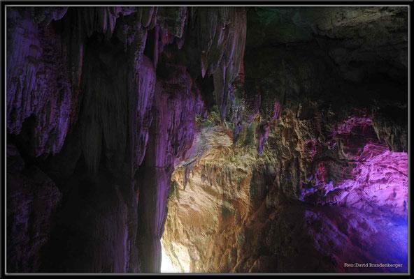C0937Jiuxiang Immortal's Cave