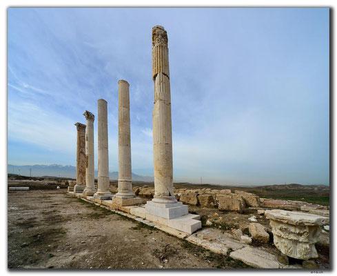 TR0173.Laodicea.Tempel