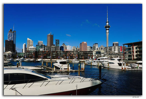 NZ0030.Auckland.Viaduct Basin