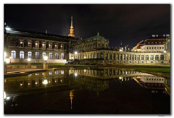 DE314.Dresden.Zwinger