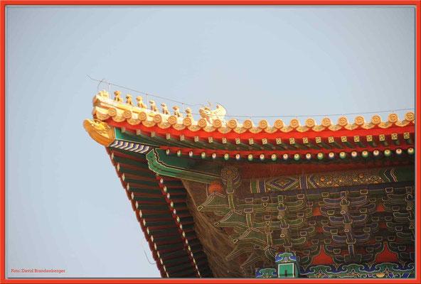 C0024Verbotene Stadt,Peking