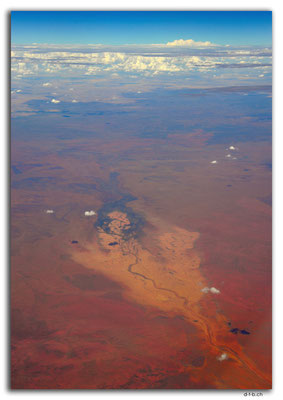 AU1748.NT.Unnamed River
