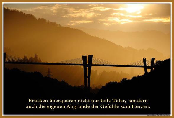 S0186.Sunnibergbrücke.Klosters.CH. Text: d-t-b