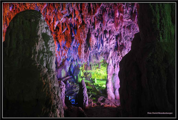 C0970Jiuxiang Batcave