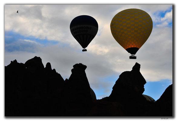 TR0832.Göreme.Ballone