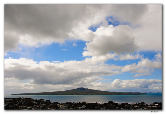 NZ0045.Rangitoto Island