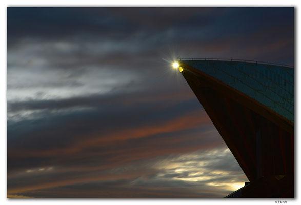AU1559.Sydney.Opera House