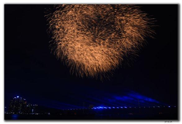 KR0257.Busan.Feuerwerkfestival