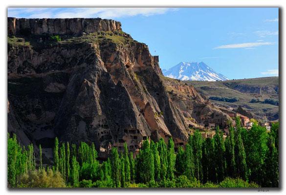 TR0715.Ihlara Valley.Yaprakhisar