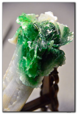 TW0028.Taipei.Palace Museum.Jade-Cabbage