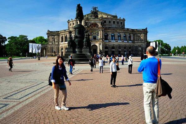 Deutschland.Dresden02