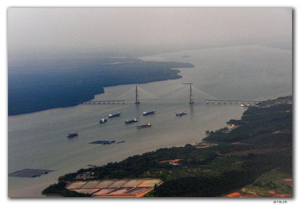 MY0002.Jambatan Sungai Johor