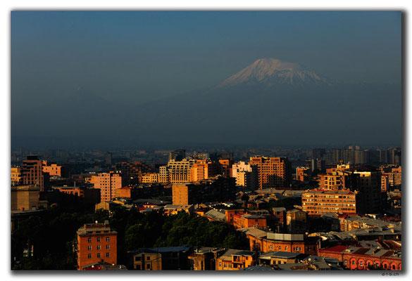 AM042.Yerevan & Ararat