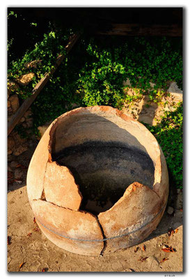 GR0125.Ancient Pydna.Ölgefäss