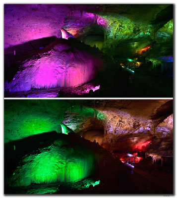 GE043.Prometheus Cave
