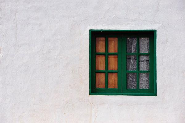 Spanien.Lanzarote.Tias