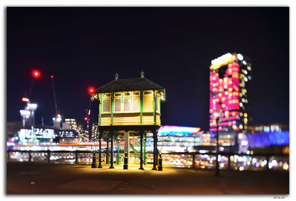 AU1745.Sydney.Darling Harbour