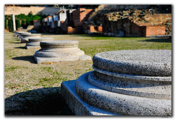 GR0080.Thessaloniki.Roman Agora
