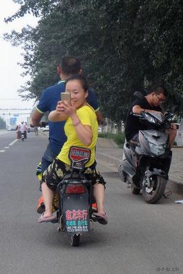 China,Mofa4