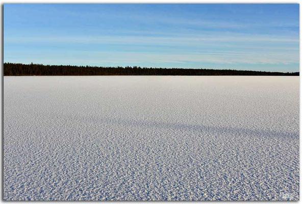SE0051 Kappirasjärvi.Kiruna