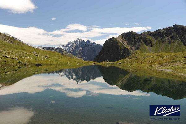 P0064.Novaier Seeli.Klosters.CH