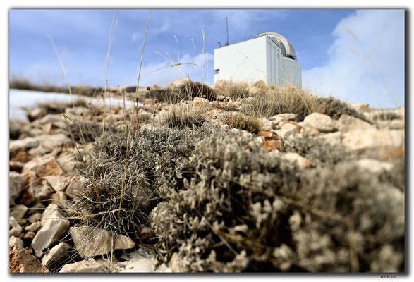 TR0405.TUG.Observatory
