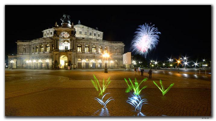 DE300.Dresden.Semper Oper