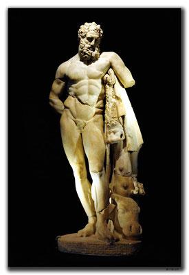TR0345.Antalya.Museum.Herakles