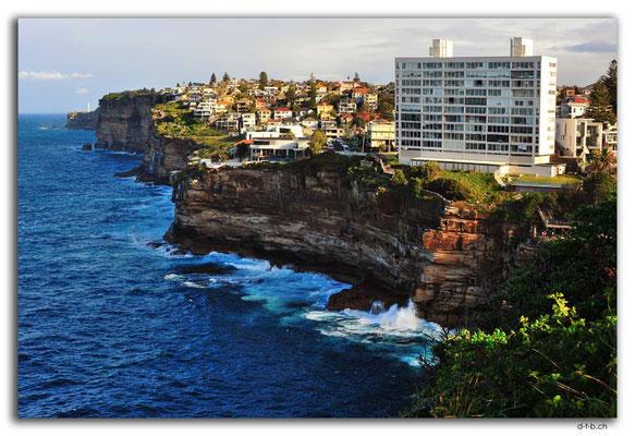 AU1644.Sydney.Diamond Bay