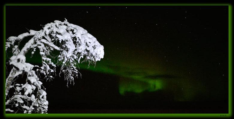 SE0122.Norrsken