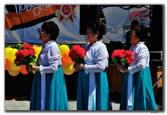 KG0181.Bishkek