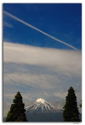 NZ0392.Mt.Taranaki