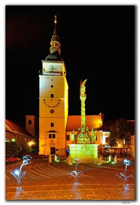 SK007.Trnava.Stadtturm