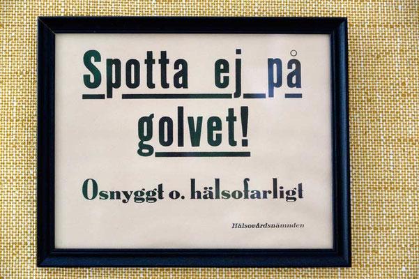 Schweden,Kiruna1