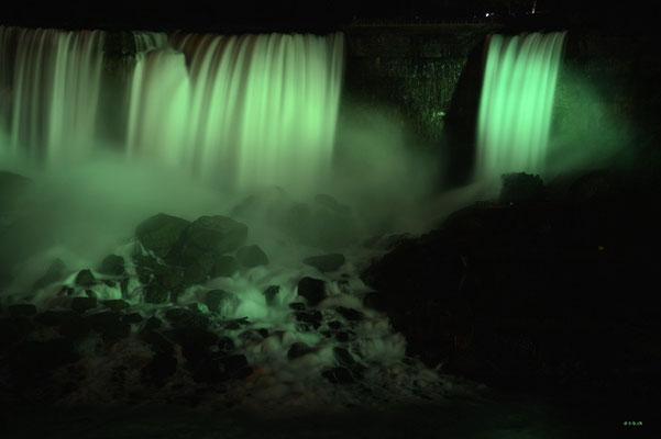 CA0377 Niagara Falls