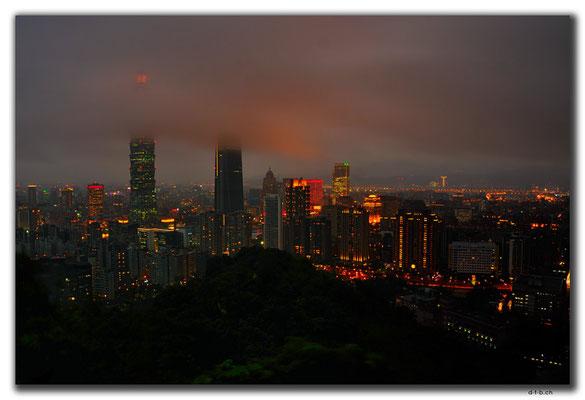 TW0044.Taipei.101