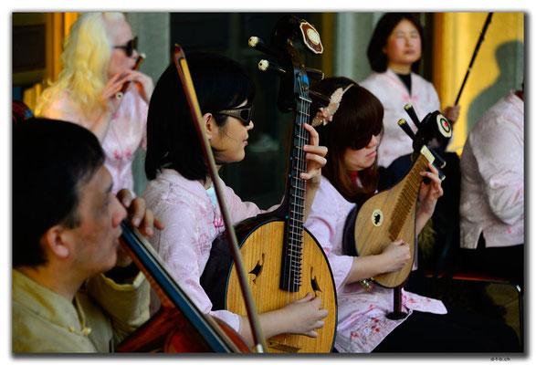 TW0020.Taipei.Orchester