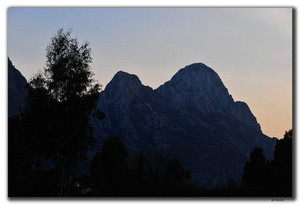 TR0301.Antalya.Berge