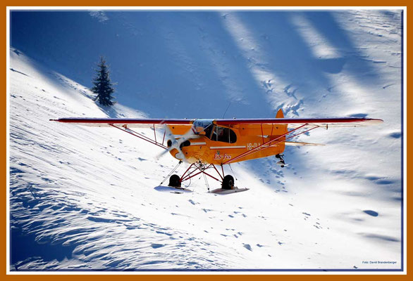 A0615.Fly in Schlappin.Klosters.CH