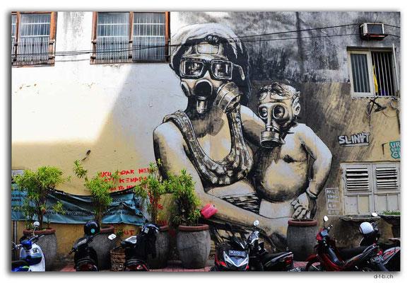 ID0021.Denpasar.Streetart